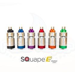 SQuape E[motion] 2ml